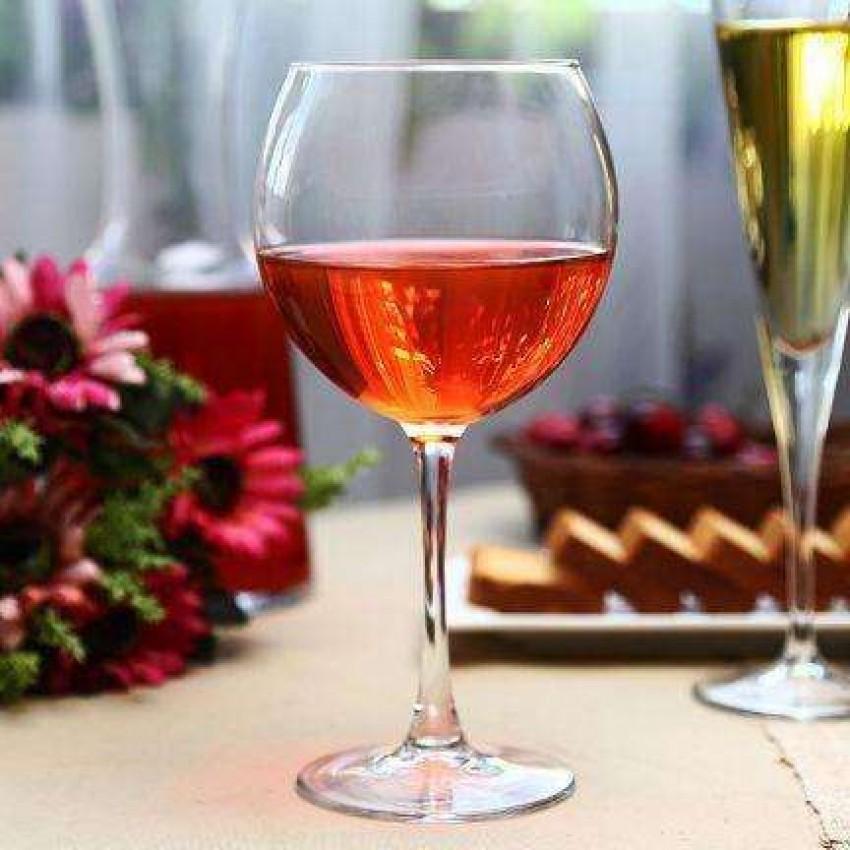 Чаши за вино Enoteca 630ml - 6 броя