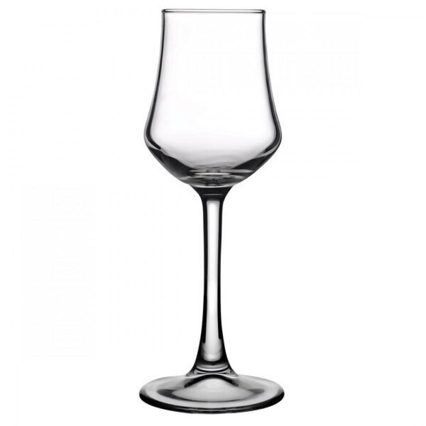 Чаши за ракия Grappa 115ml - 6 броя