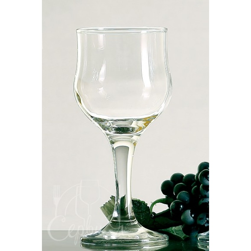 Чаши за ракия Tulipe 115ml - 6 броя