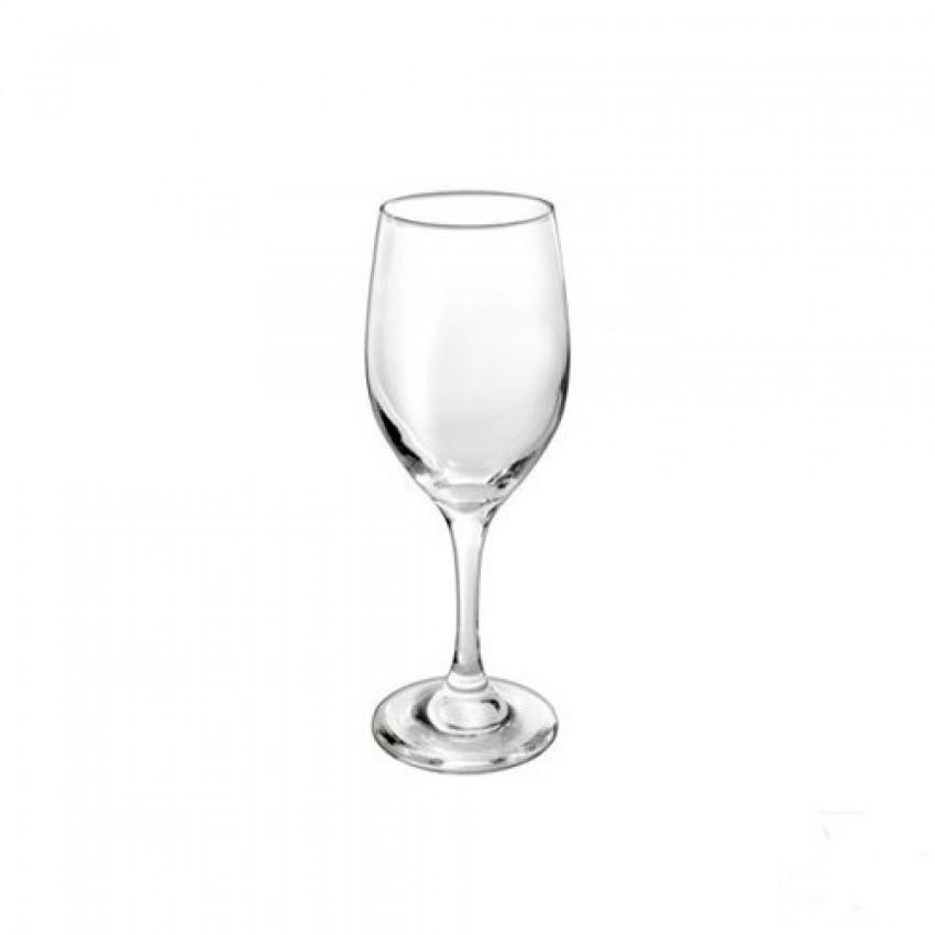Чаша за алкохол Ducale - 6 броя