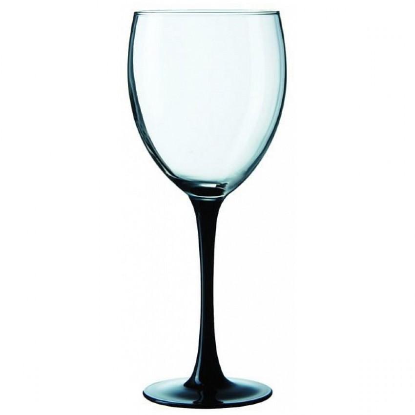 Чаши Luminarc Domino за червено вино - 4 броя