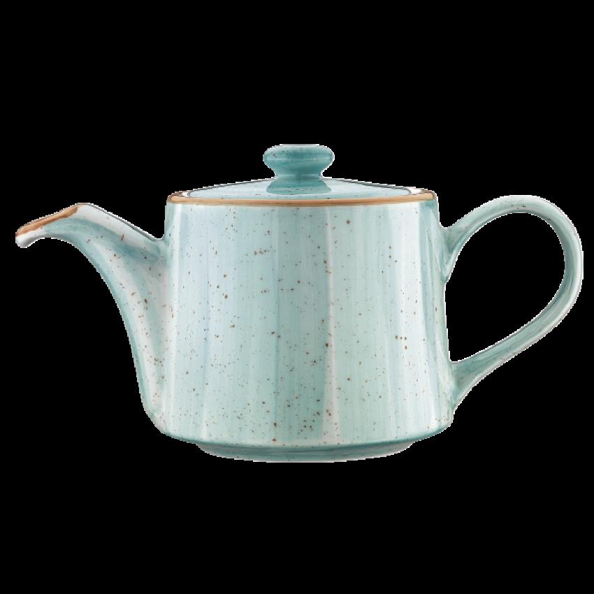 чайник Bonna Aqua 400ml