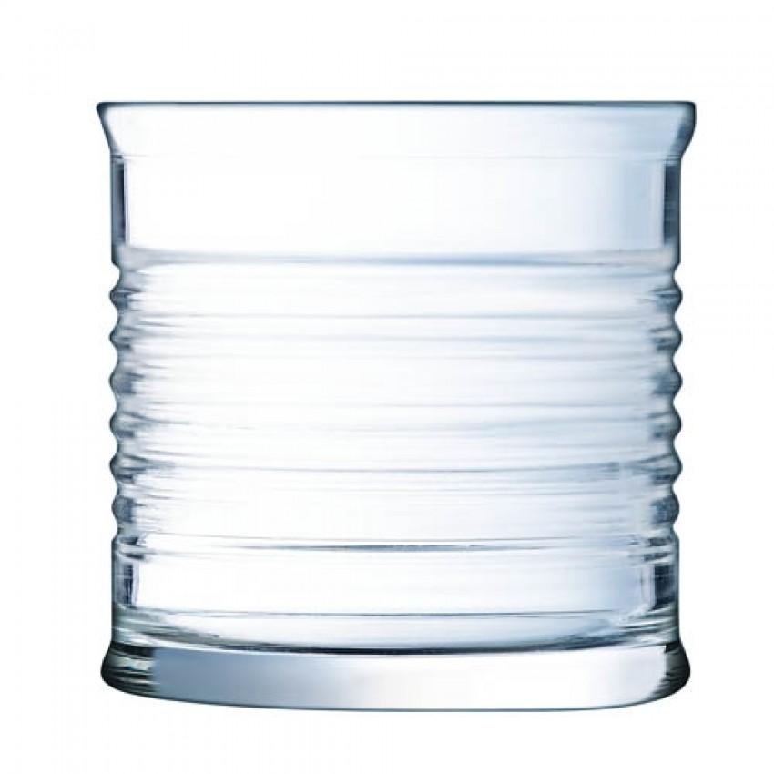 Чаша за алкохол - 6 броя