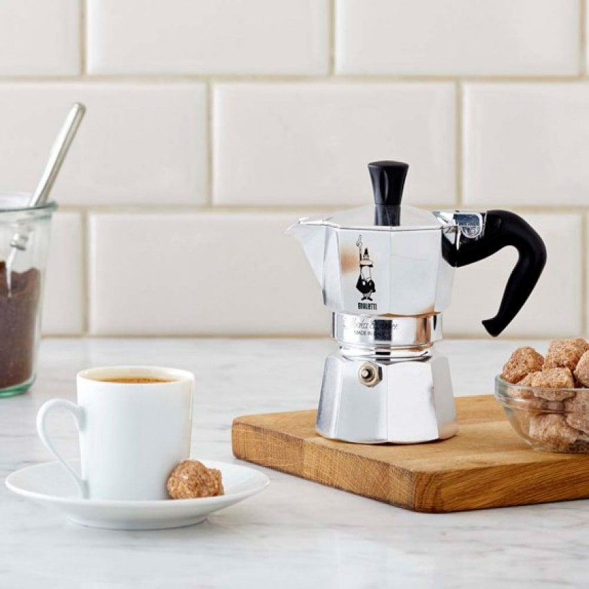 Bialetti Moka Express 150ml
