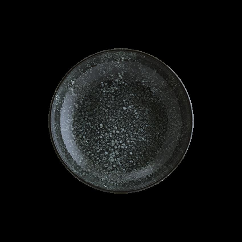 Чиния 26см дълбока - 1 брой - Bonna Cosmos