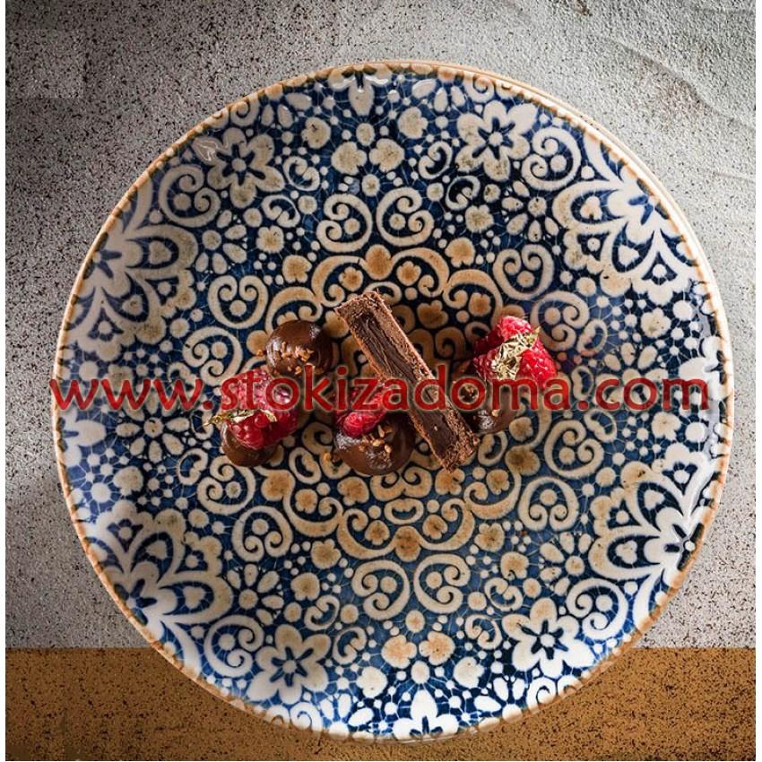 Чиния 30см - 1 брой - Bonna Alhambra