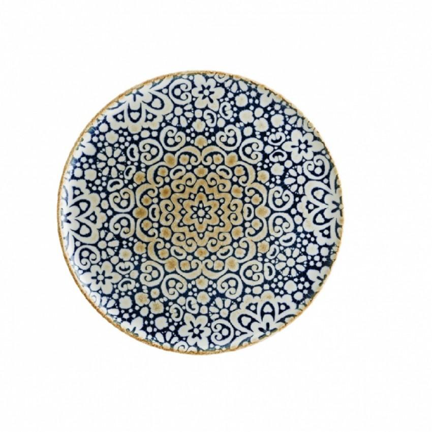 Чиния за пица 32см - 1 брой - Bonna Alhambra