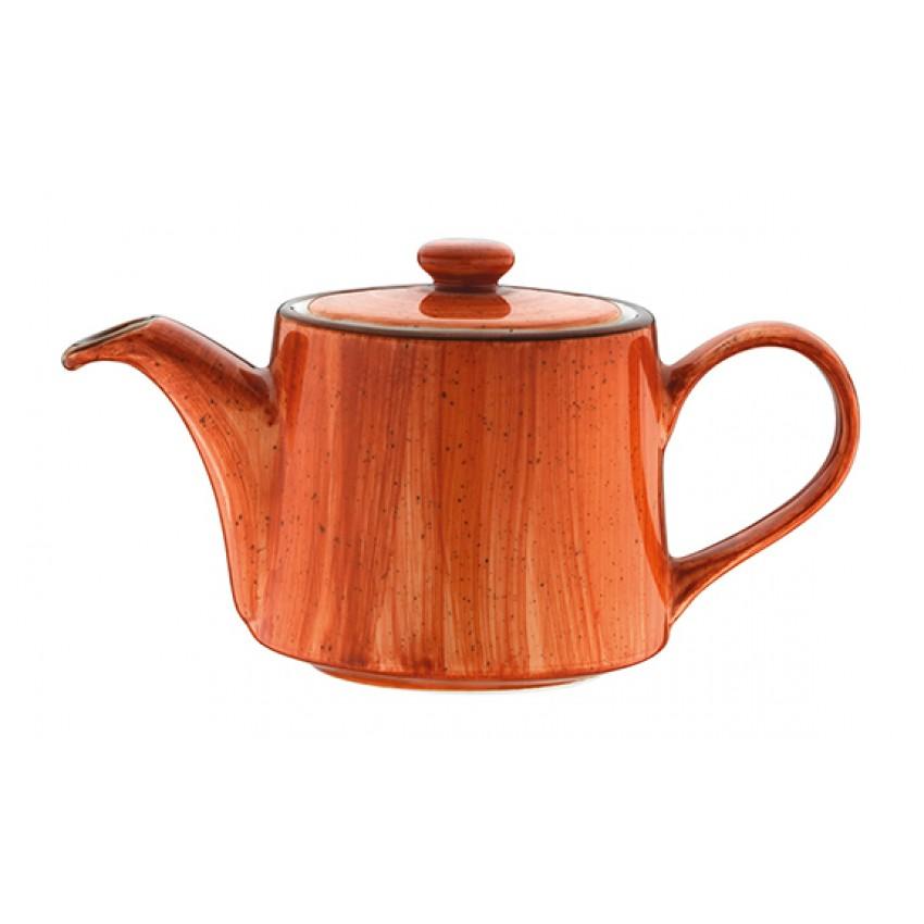 чайник Bonna Terra Cotta 400ml