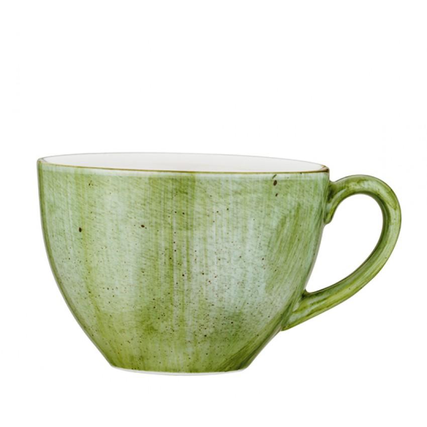 Чаша за чай 230ml - 1 брой - Bonna Therapy