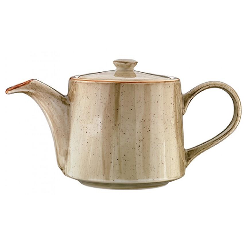 чайник Bonna Terrain 400ml