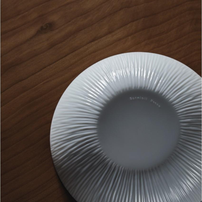 Купичка 15см - 6 броя - Coconut