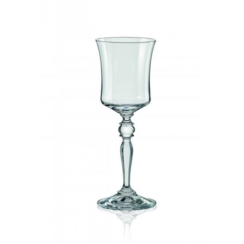 чаши за аперитив Grace 60ml - 6 броя