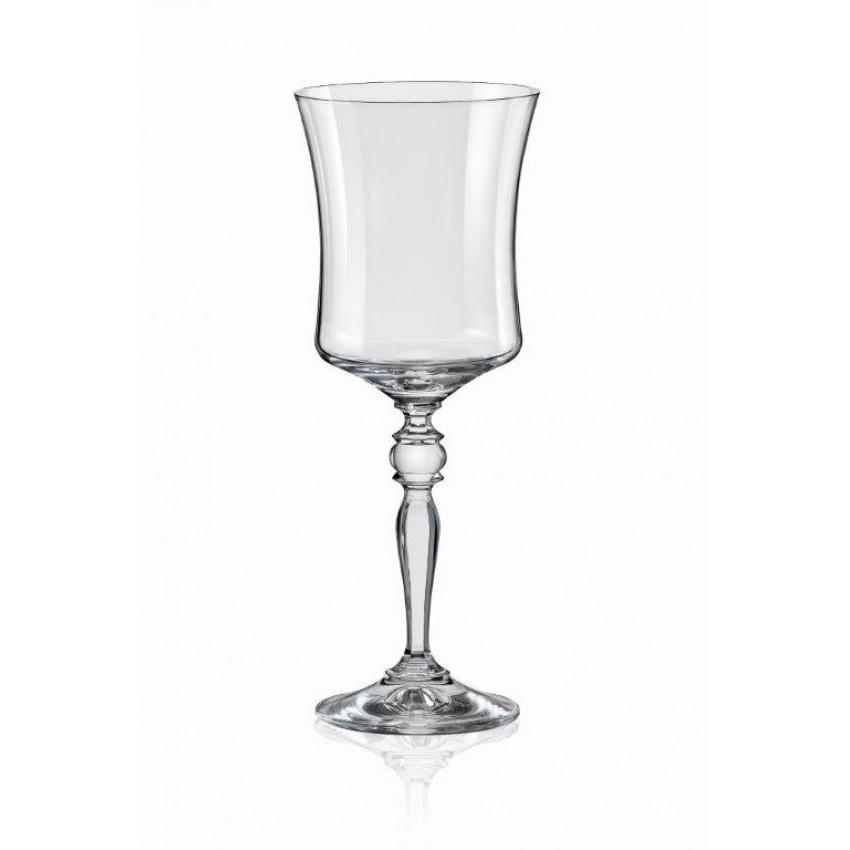 чаши за вино Grace 300ml - 6 броя