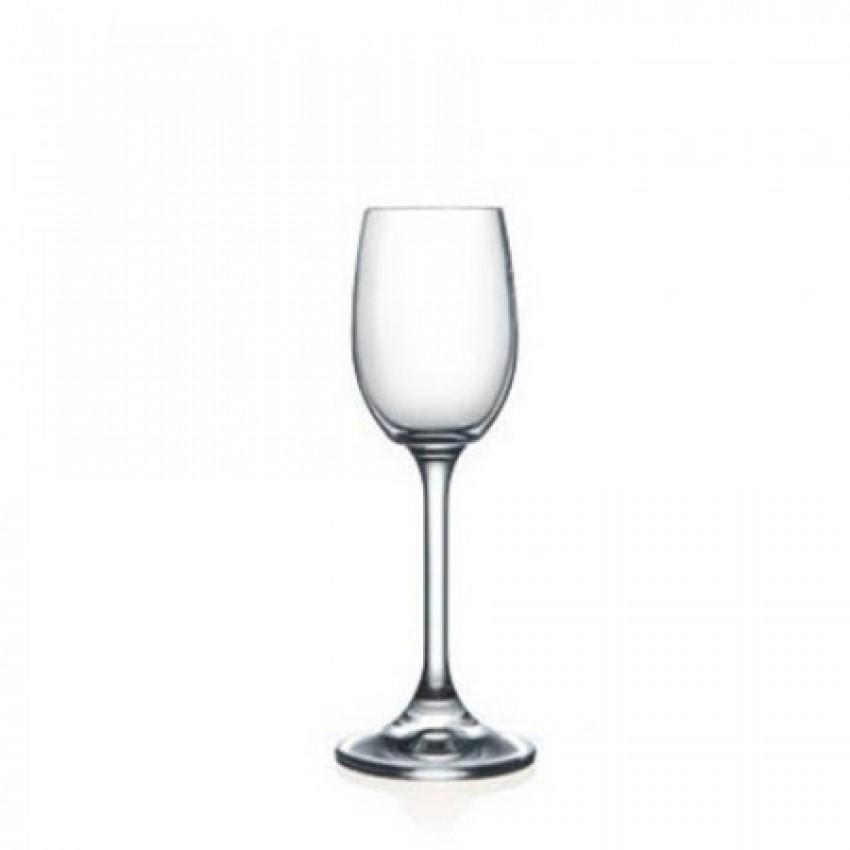 чаши за аперитив Lara 65ml - 6 броя