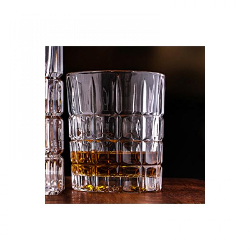 чаши Diplomat за алкохол - 6 броя