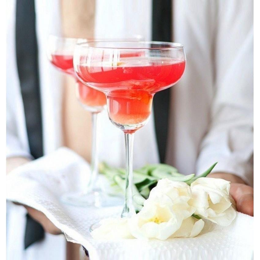 Чаши за коктейл Enoteca 455ml - 6 броя