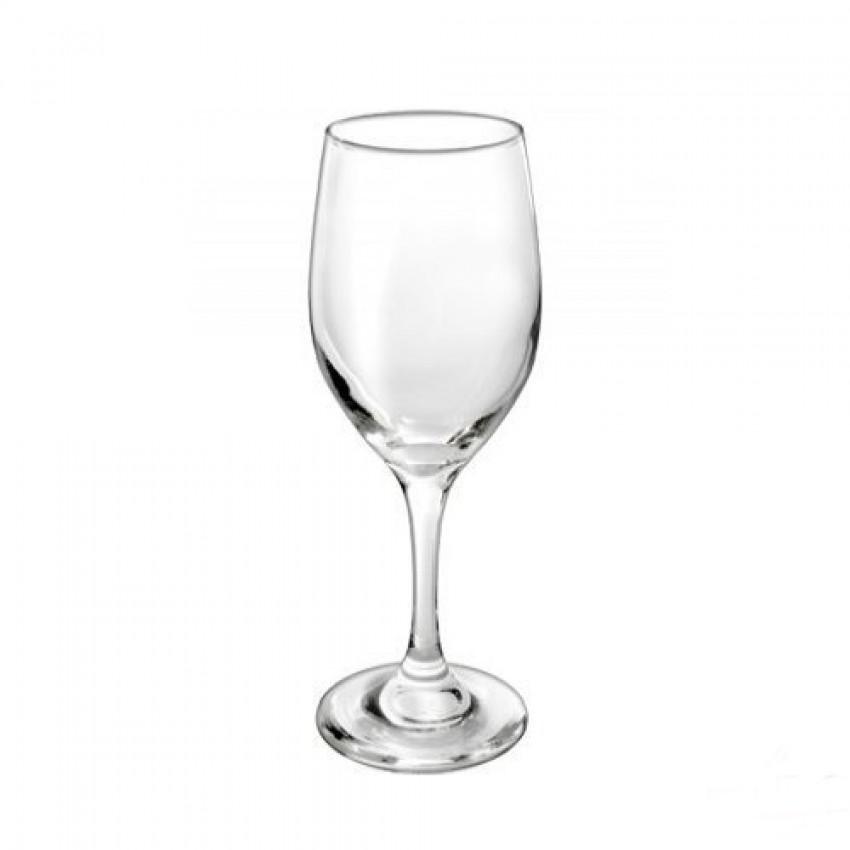 Чаша за бяло вино - 6 броя