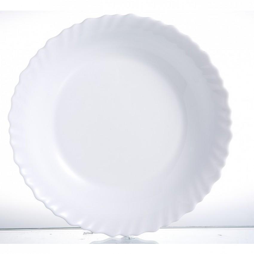 Плато 30см - голяма чиния - Feston