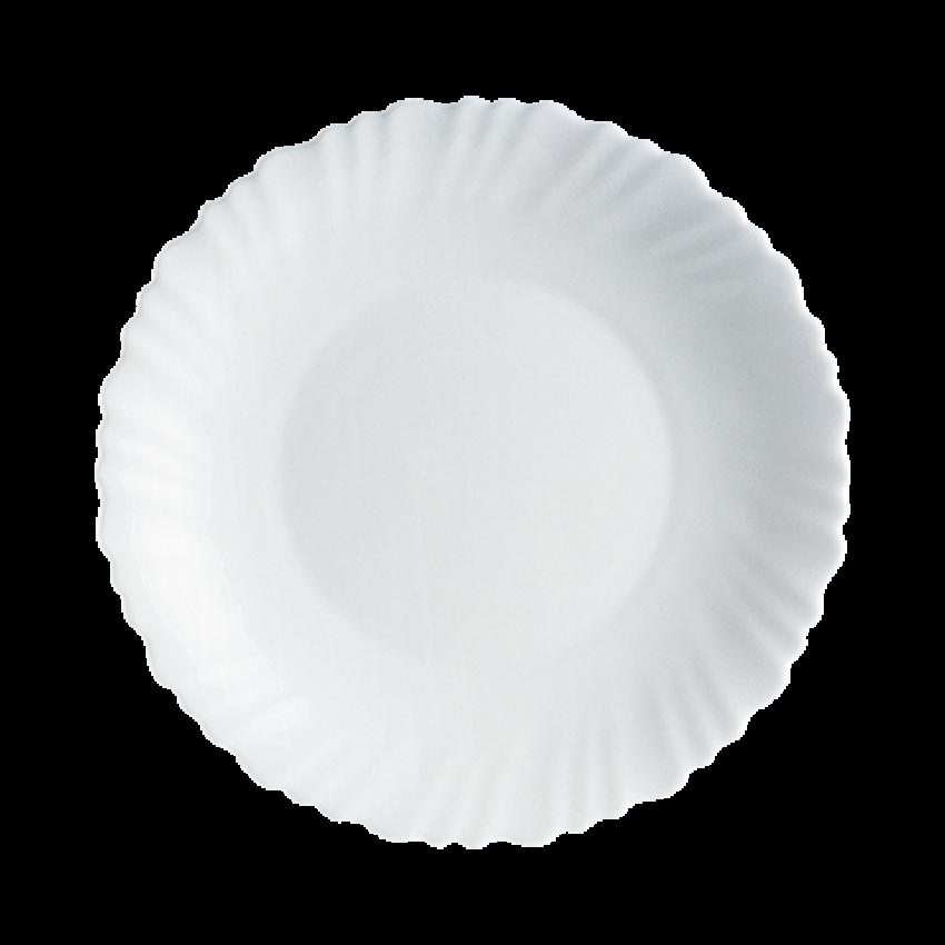 Основна чиния 23см - 6 броя - Feston