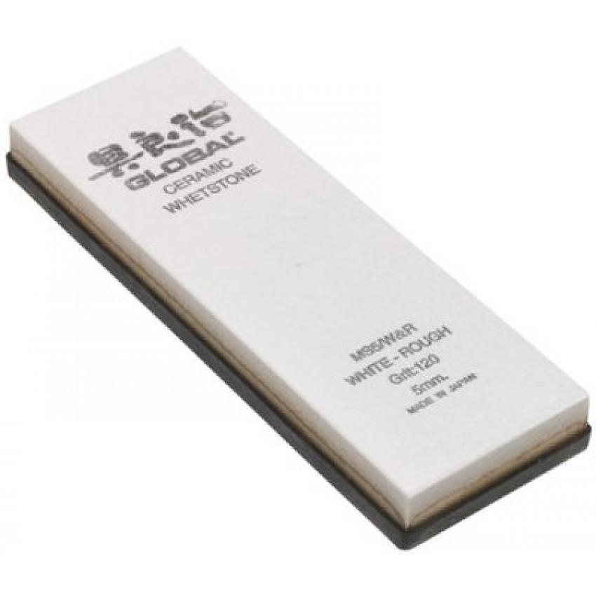 Камък за точене груб MS-5 W&R Global Japan