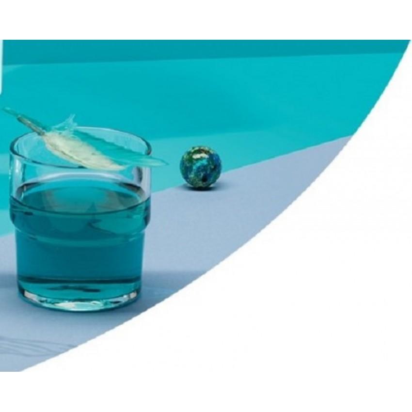 Чаши за уиски Hill 300ml - 6 броя