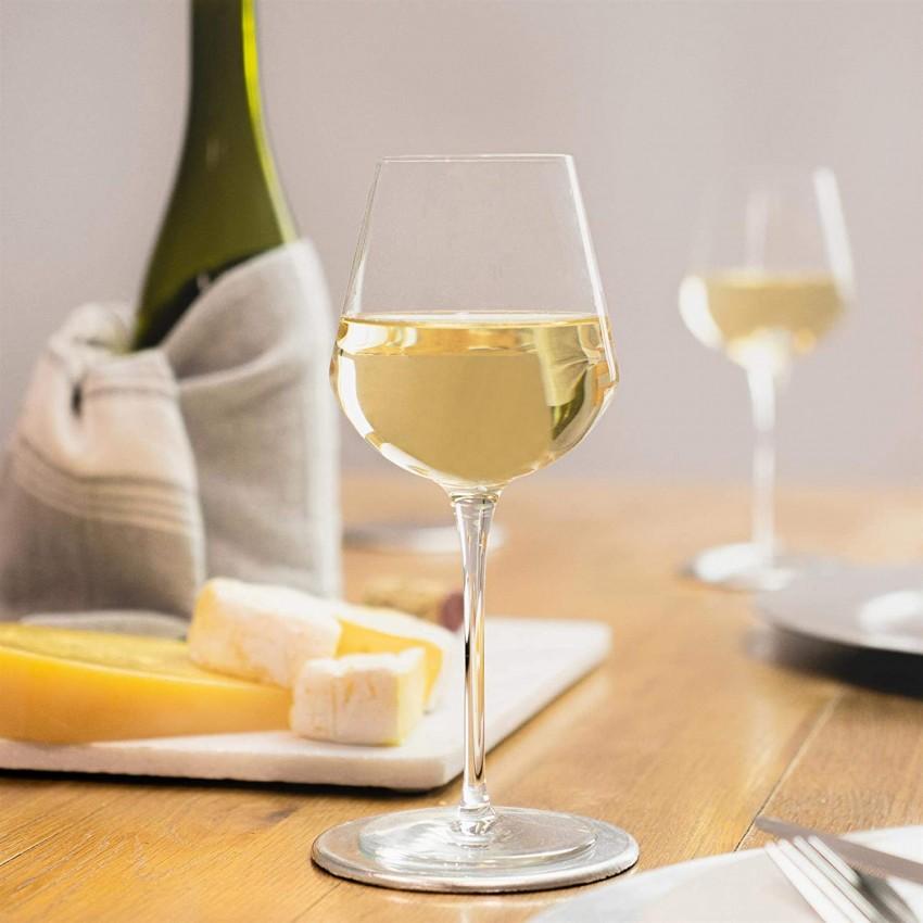 Чаши за вино Inalto 380ml - 6 броя