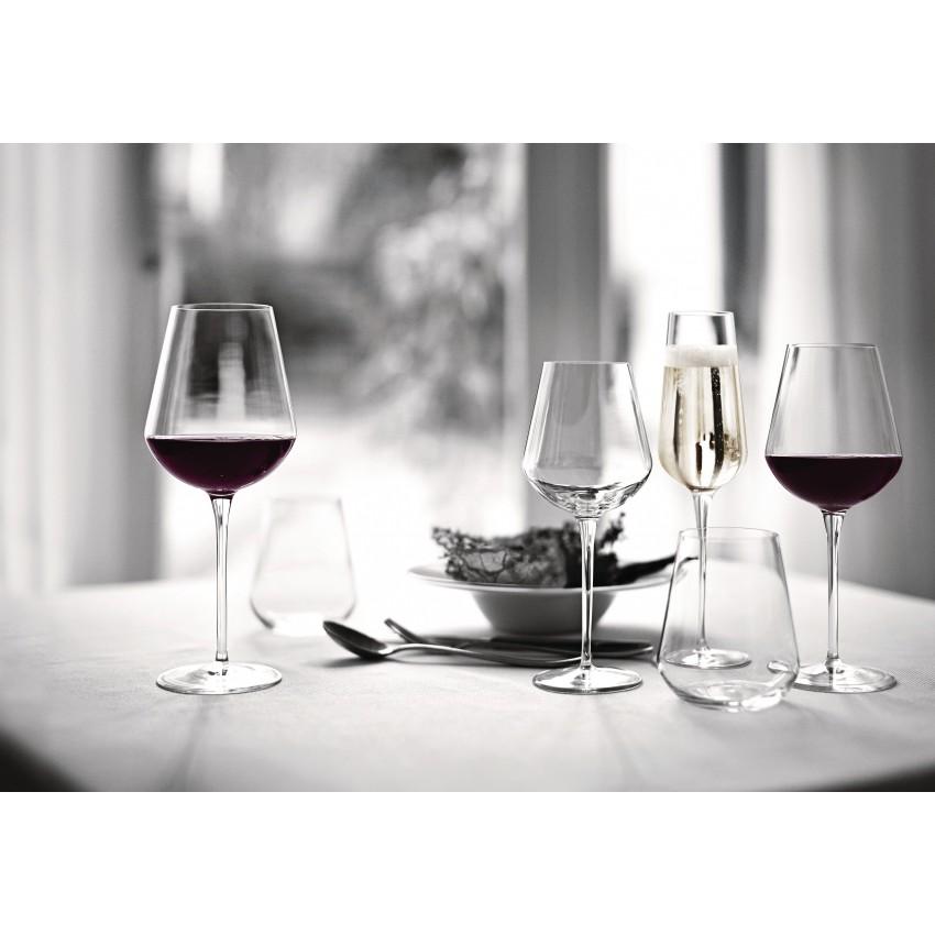 Чаши за вино Inalto L 560ml - 6 броя