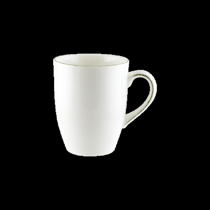 Чаша за чай 330ml - 1 брой - Bonna Iris