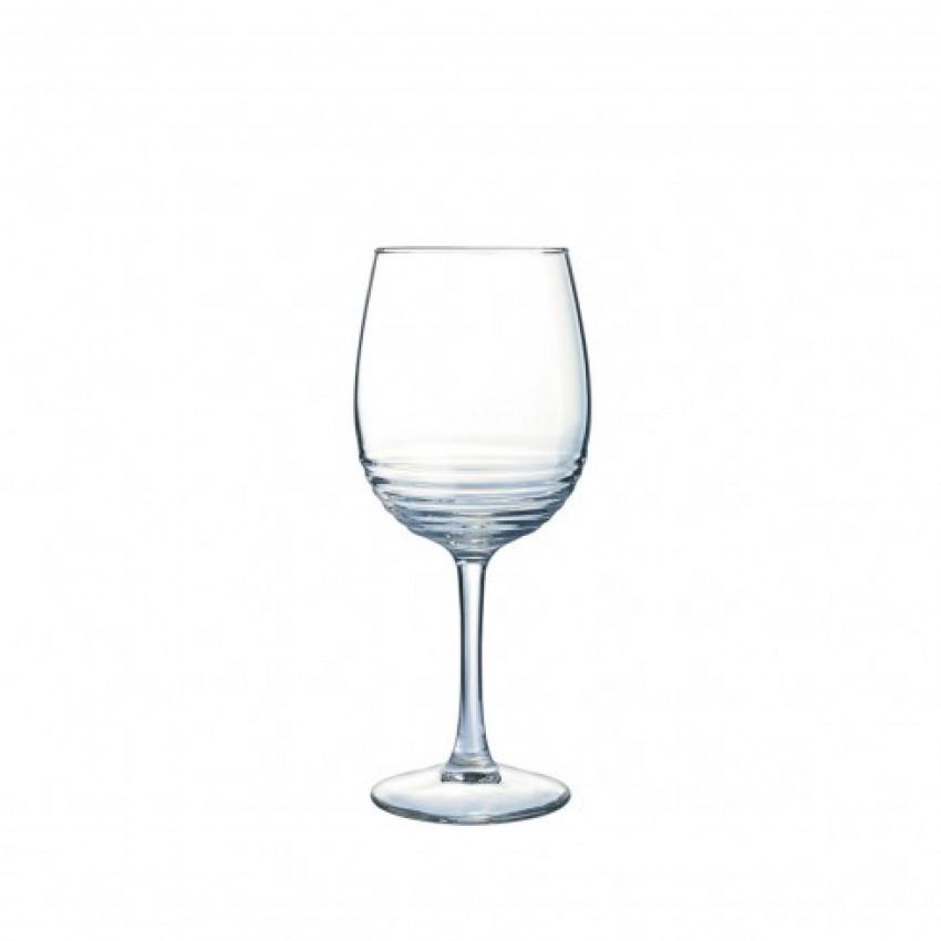 Чаши Luminarc Harena за бяло вино - 6 броя