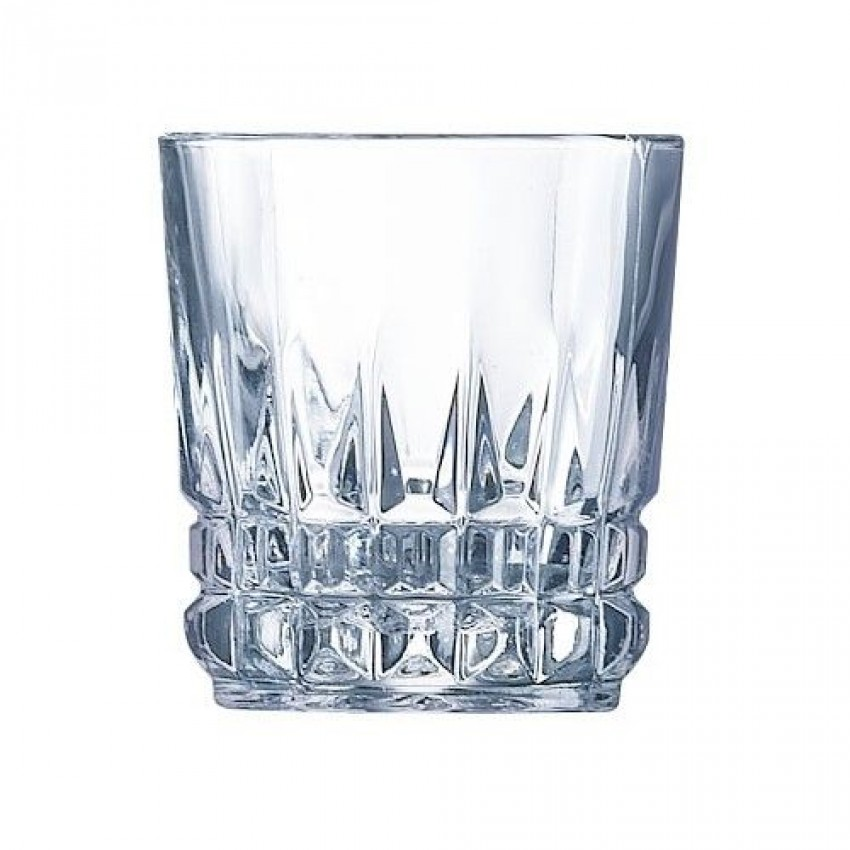 Чаши Imperator 300ml за алкохол - 3 броя