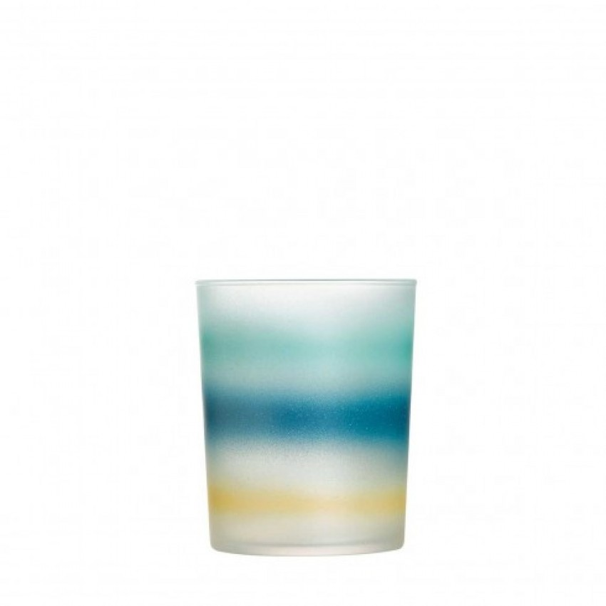Чаша Luminarc Hevea за алкохол - 3 броя