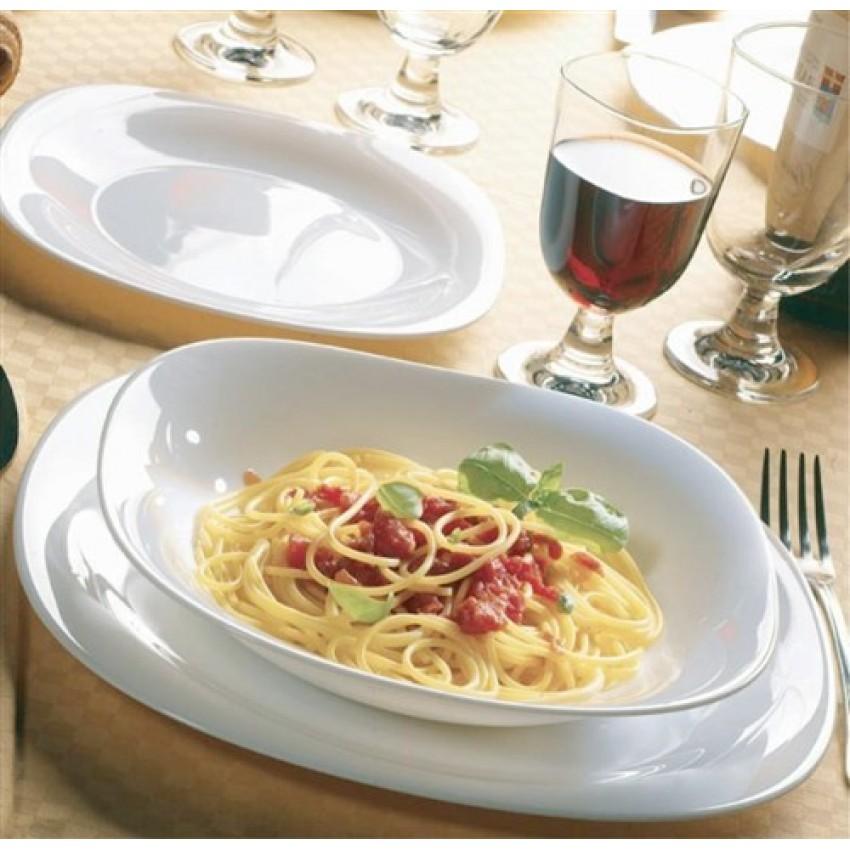 Сервиз Bormioli Rocco Parma - 19 части