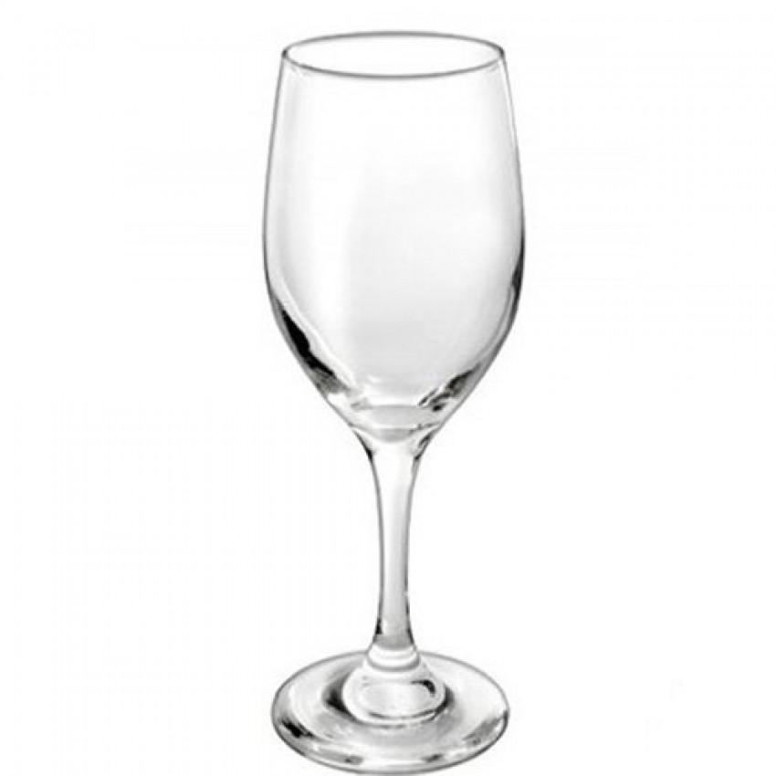 Чаша за червено вино - 6 броя