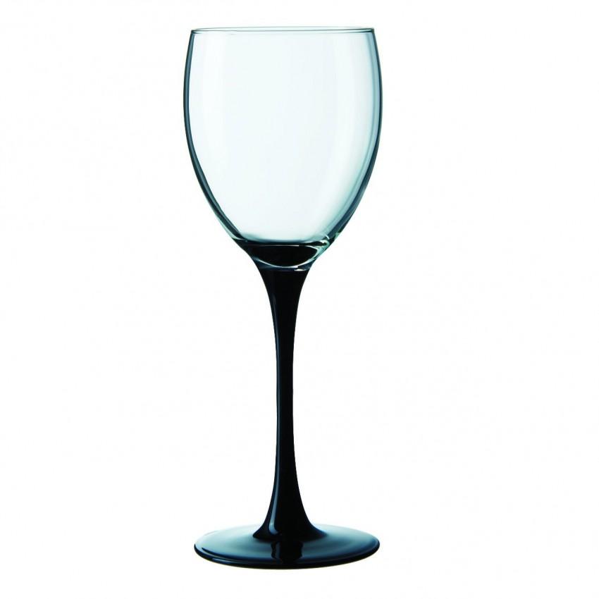 Чаши Luminarc Domino за бяло вино - 4 броя