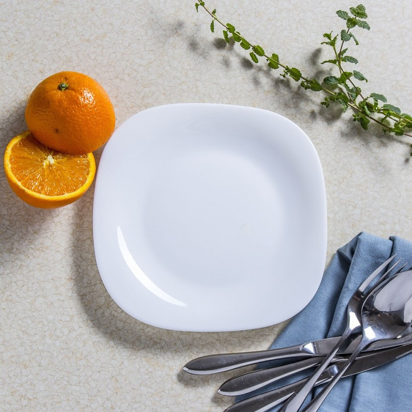 Десертна чиния 19см - 6 броя - Parma