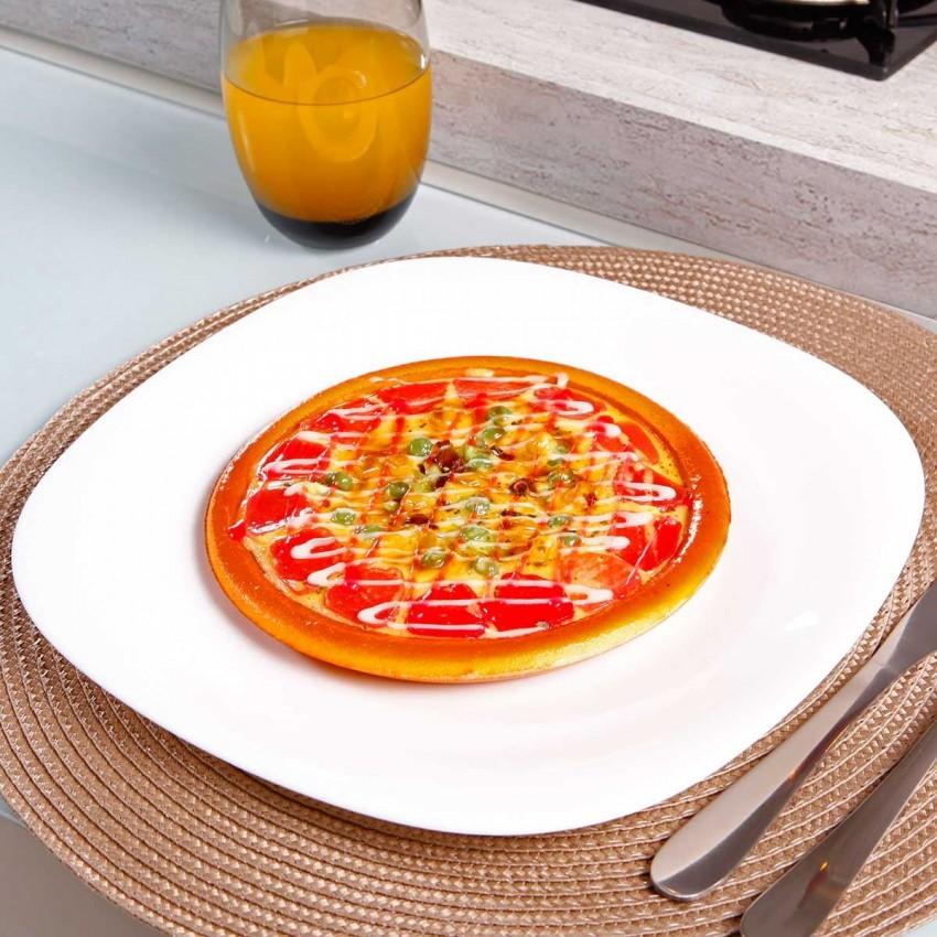 Основна чиния 27см - 6 броя - Parma