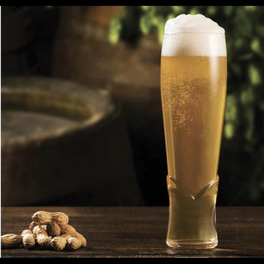 чаши за бира Pasabahce Craft 440ml - 4 броя