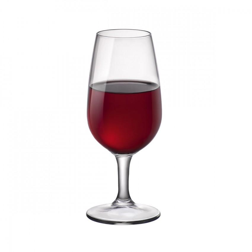 чаши за дегустация Riserva - 6 броя