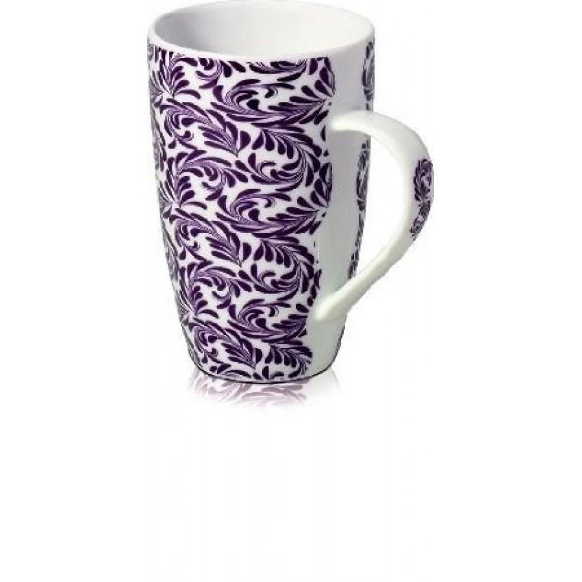 Комплект за чай - кутия с чаша