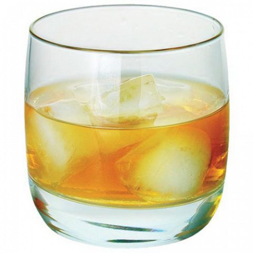 Чаши за алкохол - 6 броя