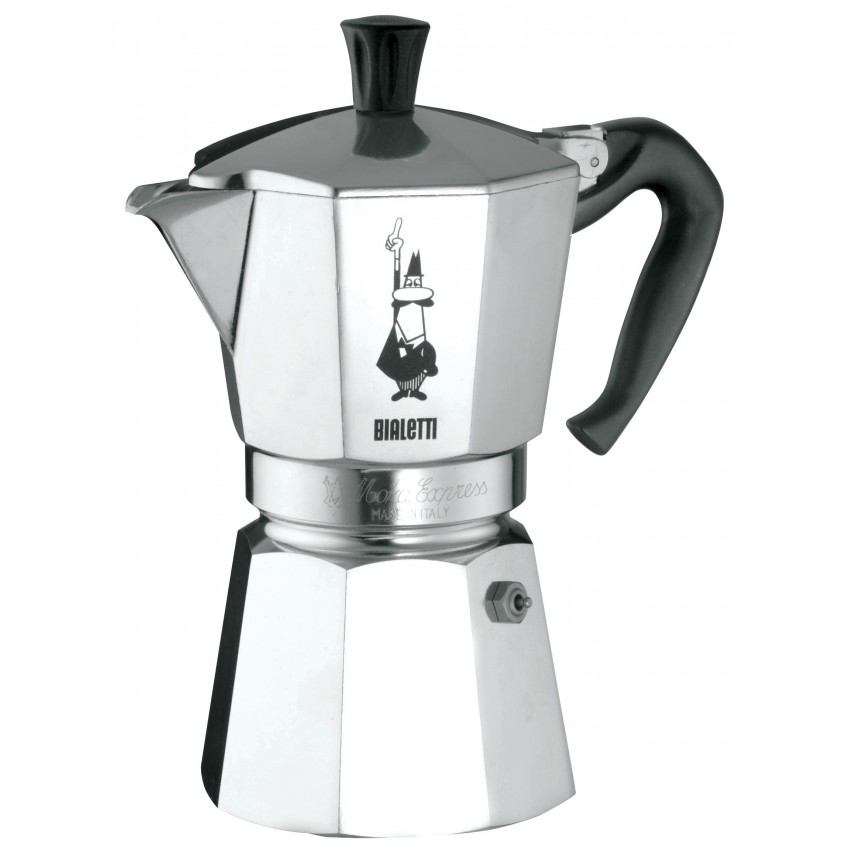 Bialetti Moka Express 300ml
