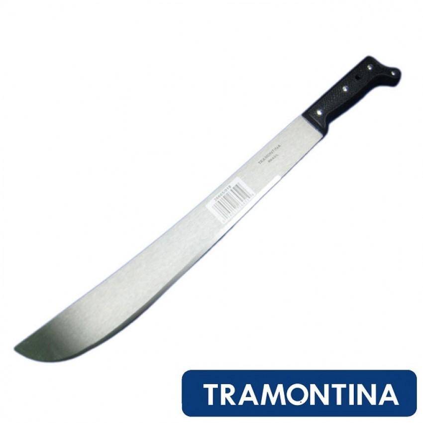 Мачете Tramontina 68см PVC дръжка