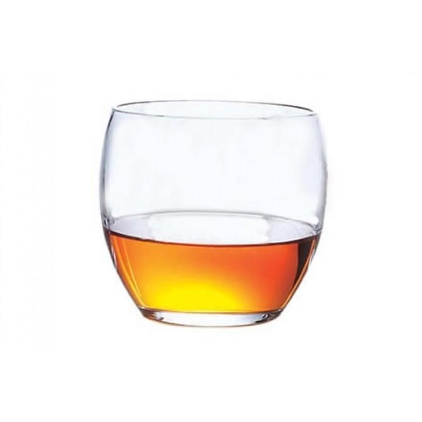чаши Versailles за алкохол - 6 броя