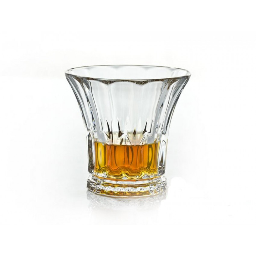 чаши за уиски Bohemia Wellington 300ml - 6 броя