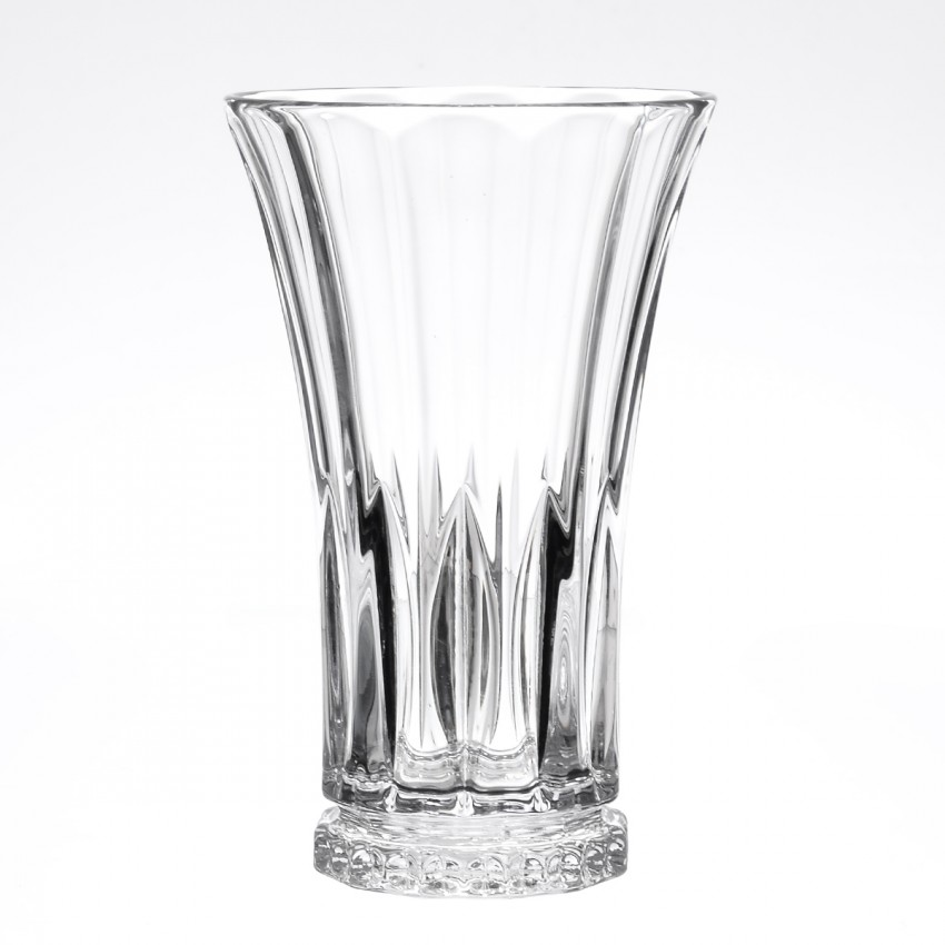 чаши за вода Bohemia Wellington 340ml - 6 броя